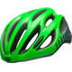 Bell Draft Bike Helmet green/teal
